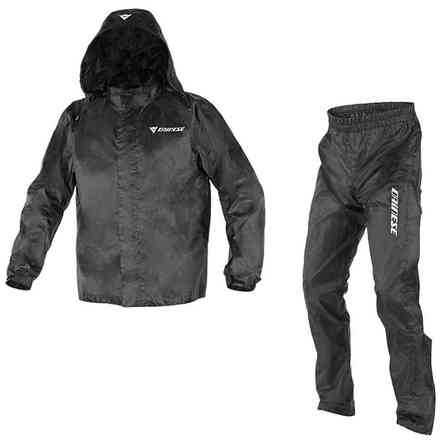 D-Crust Set  Dainese