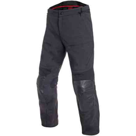 D-Cyclone Gtx pant Dainese