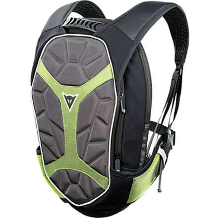 D-Exchange Backpack L Dainese