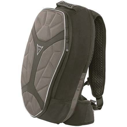 D-Exchange Backpack S Dainese