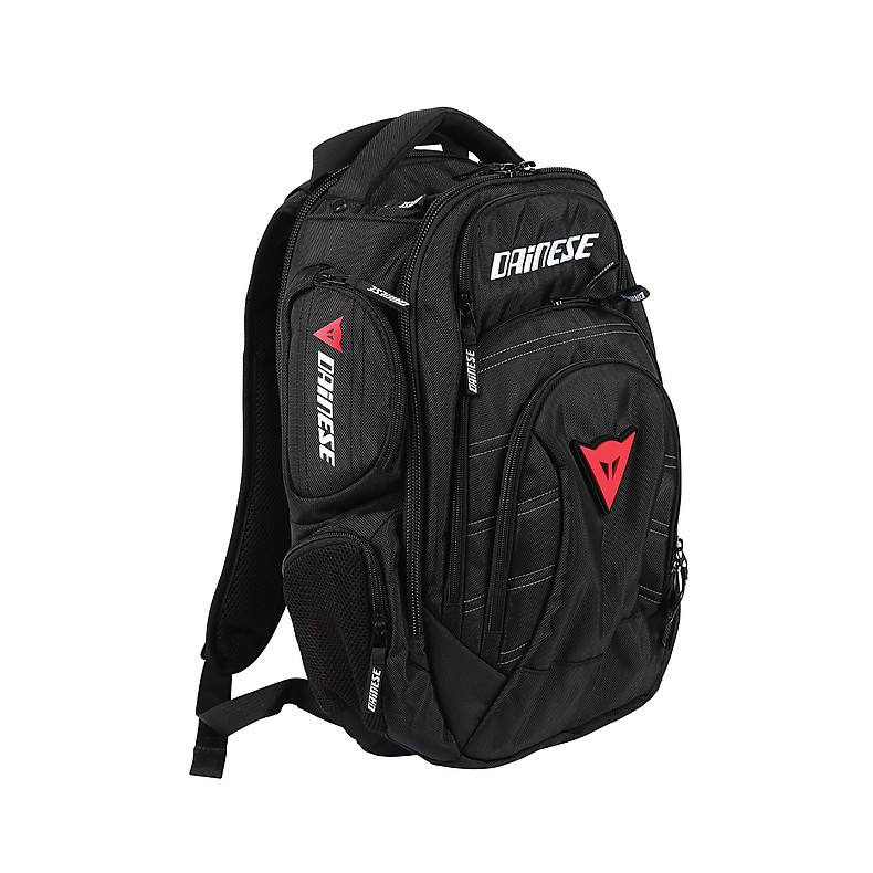 D-Gambit Backpack Dainese