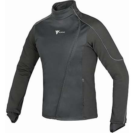 D-Mantle Fleece ws shirt Dainese