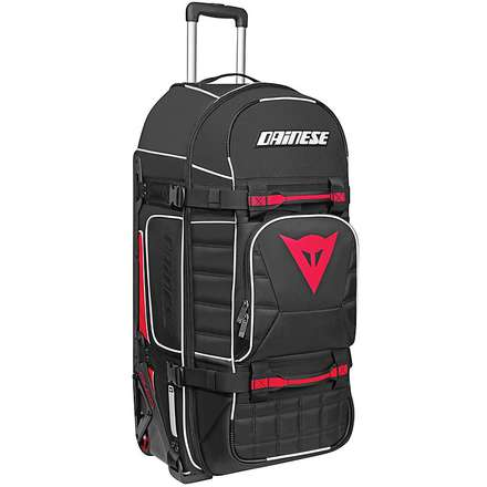 D-Rig Wheeled bag Dainese