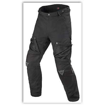 D-System Evo D-Dry Man  Pants Dainese
