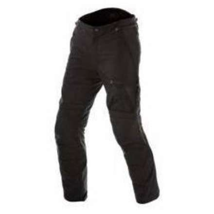 d-system  Man  Pants Dainese
