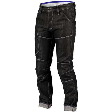 D1 K1 Pred pants Dainese