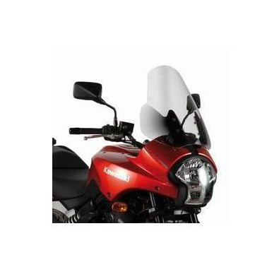 D405st Cupolino Versys 650 06 - 08 Givi