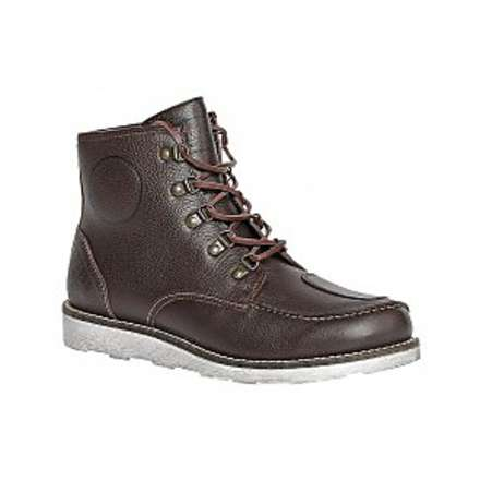 Dainese 36060 Cooper Boot Dainese