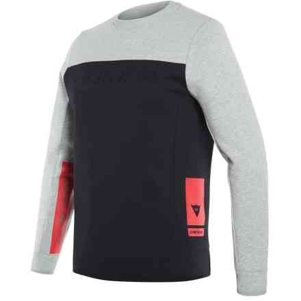 Dainese Contrast Sweater Dainese