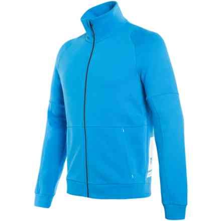 Dainese Full-Zip Sweater Dainese
