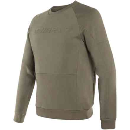 Dainese Sweater greap Dainese