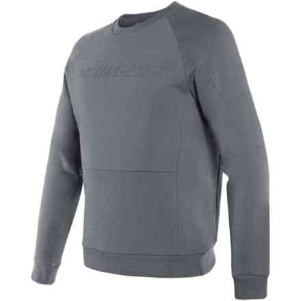 Dainese Sweater iron gate Dainese