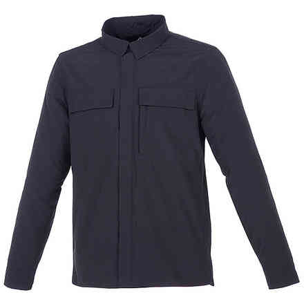 Dark Blue Hot Pack Jacket 46 Tucano urbano