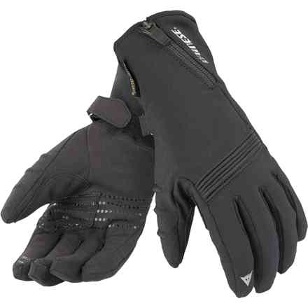 Dawn DRY Lady Gloves Dainese