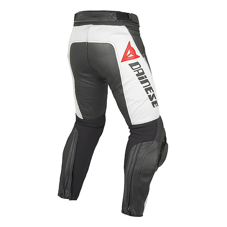 Delta Pro C2 traforated Pants Dainese