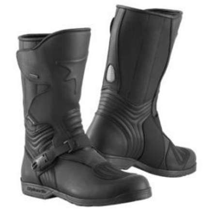 Delta Rs Boots Stylmartin