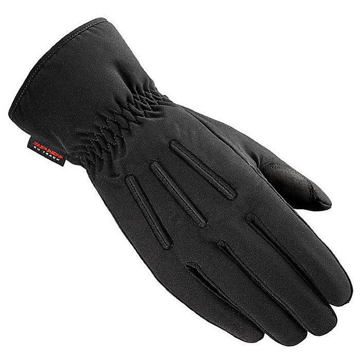 Digital Gloves Spidi
