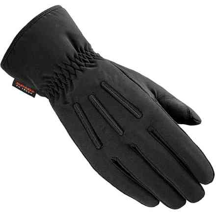 Digital lady Gloves Spidi
