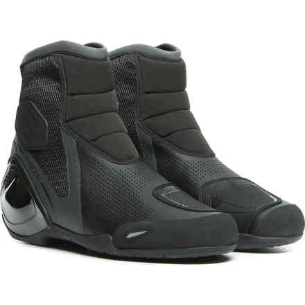 Dinamica Air shoes Dainese