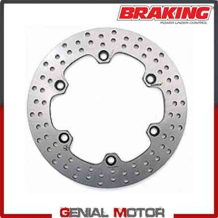 Disco Freno honda Braking