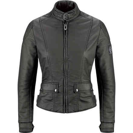 Dot Lady jacket Belstaff