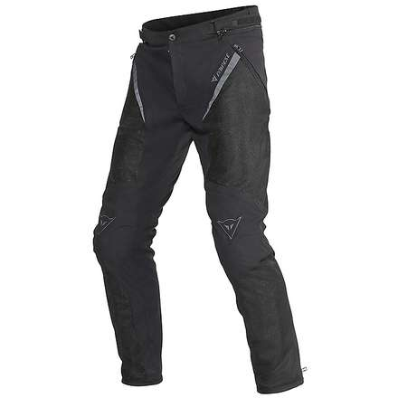 Drake Super Air Tex Pants Dainese