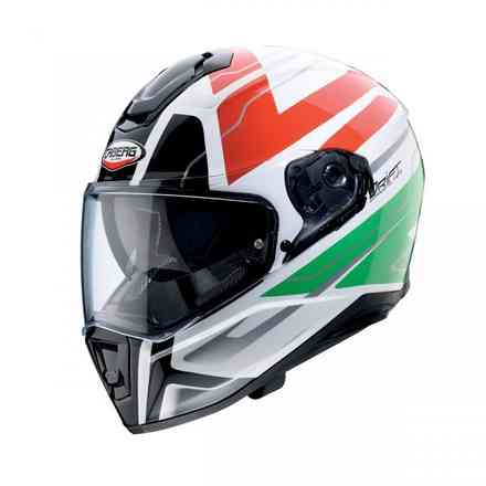Drift Shadow Italy helmet Caberg