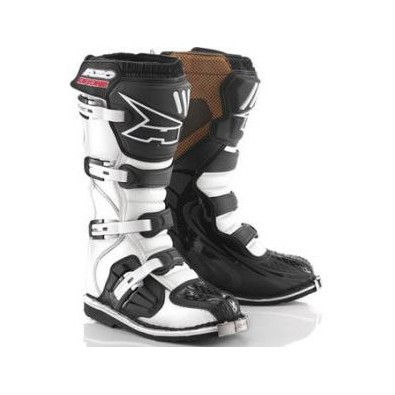 DRONE Boots Axo