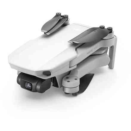 Drone Dji Mavic Mini  DJI