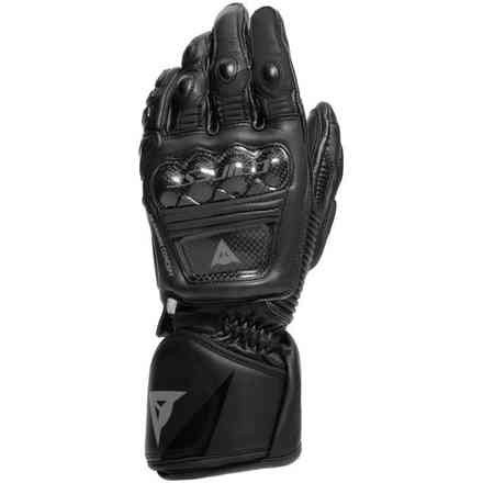 Druid 3 gloves Dainese