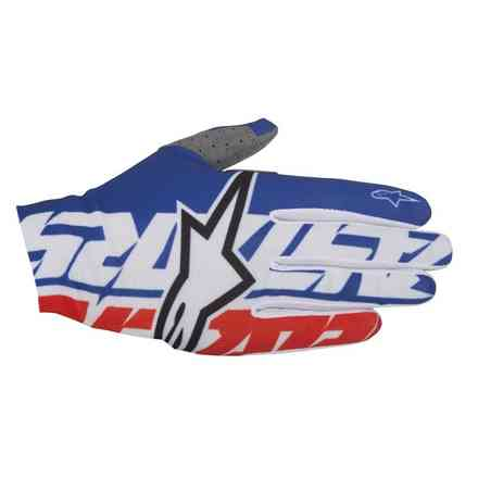Dune  2017 Gloves  Alpinestars