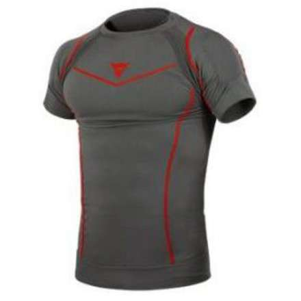 Dynamic-Cool Tech Shirt SS Dainese
