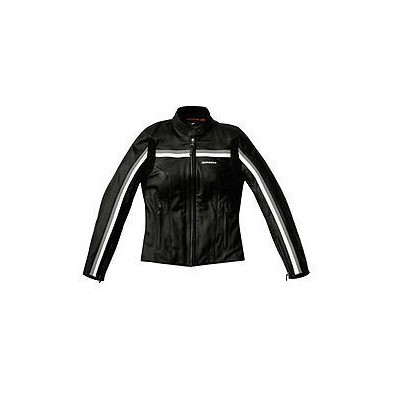 Dynamite Woman Jacket Spidi