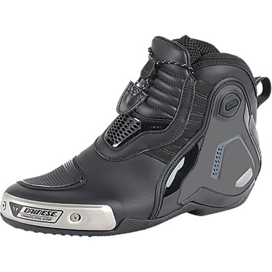 Dyno Pro D1 Shoe Dainese
