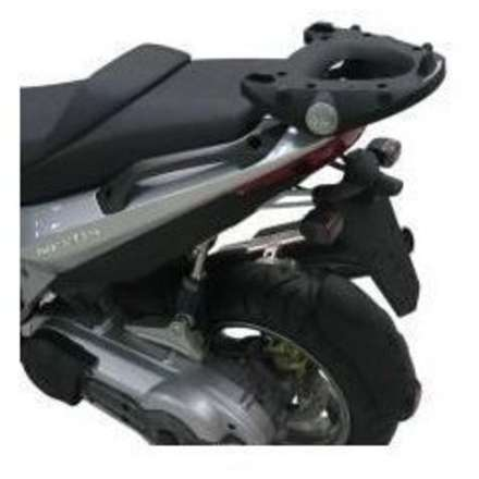 E682 Piastra Specifica Nexus 250-300-500 06/08 Givi