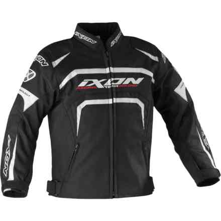 Eager Kid jacket Ixon