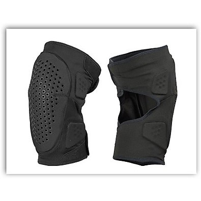 Easy Fit Knee Dainese