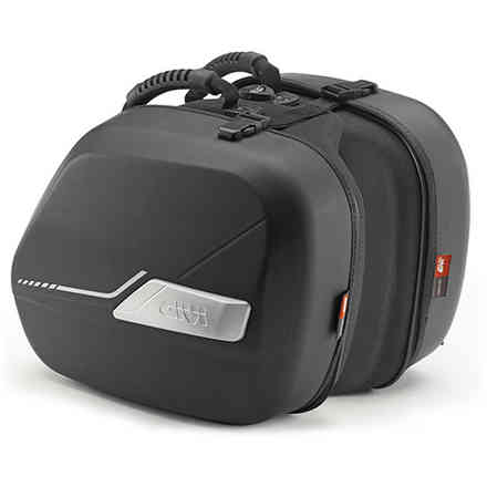 Easylock Side Bags Givi