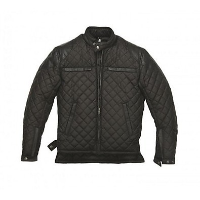 Edge Jacket Helstons