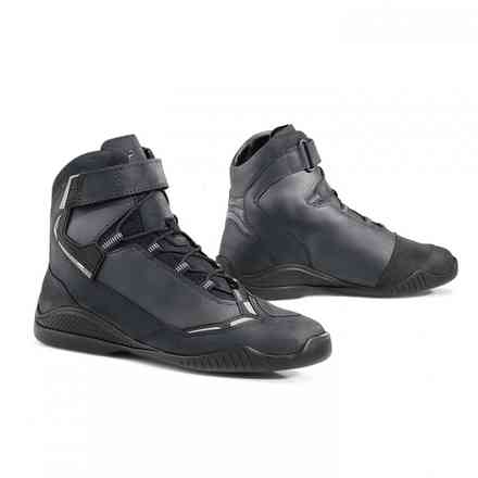 Edge shoes Forma