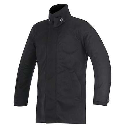 Edward Drystar Jacket black Alpinestars