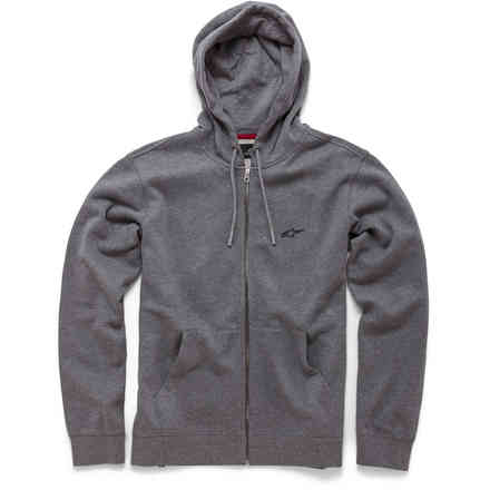 Effortless Fleece  Alpinestars