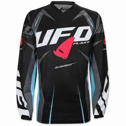 Element Cross jersey  Ufo