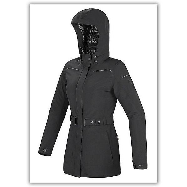 Eleonore D1  Gore-Tex Woman Jacket Dainese