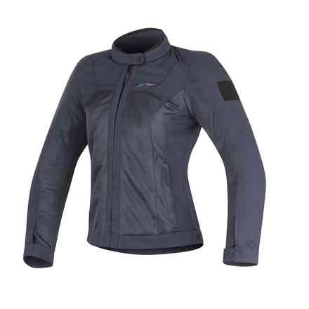 Eloise Air  Mood Indigo Jacket lady Alpinestars
