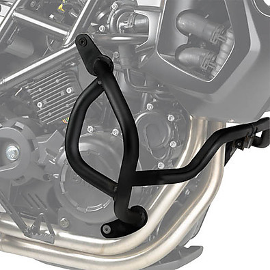 engine guard  BMW F650GS - F800GS 08-12 Givi