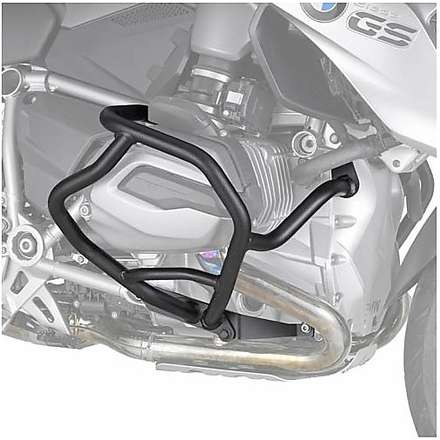 engine guard  BMW R1200GS  13 Givi