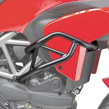engine guard DUCATI Multistrada 1200  10-13 Givi