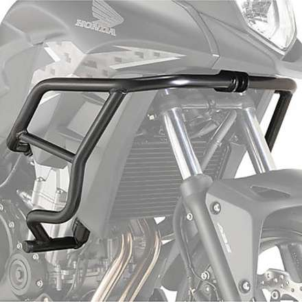 engine guard honda CB5600X  2013 Givi