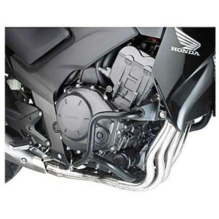 engine guard honda CBF1000 06-09 Givi